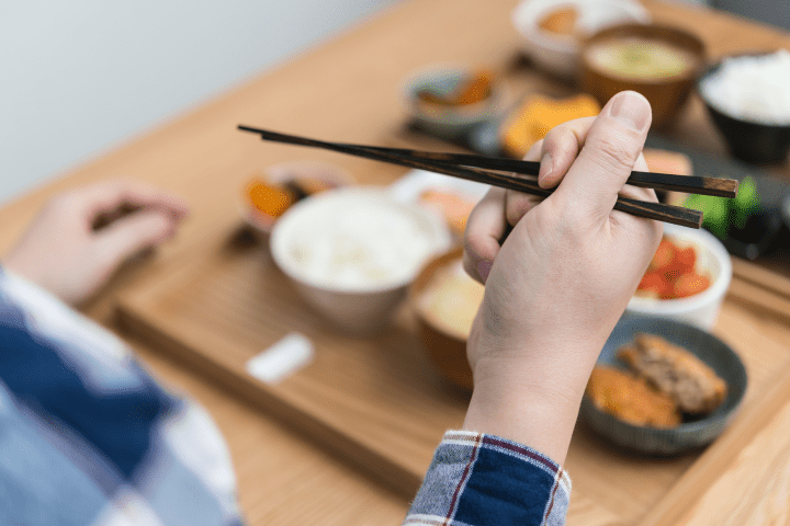 社会福祉法人慶美会 特別養護老人ホームサンクレール谷津