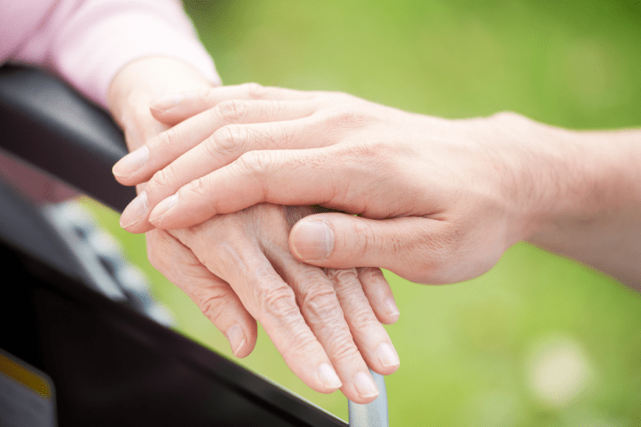社会福祉法人愛生会 特別養護老人ホームあじさいの里