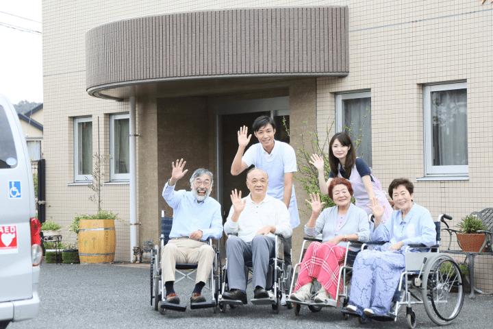 埼玉医療生活協同組合 加須ふれあいクリニック